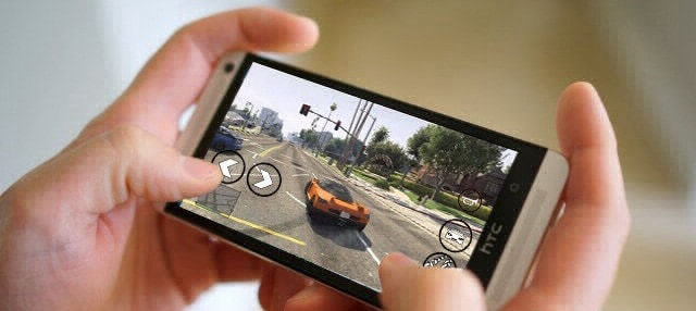 GTA 5 Android Apk GTA 5 Android Apk gta 5 android apk no verification gta 5 android apk + data download gta 5 android apk obb gta 5 android apk + data download mob.org gta 5 android apk + data download highly compressed gta 5 android apk free download gta 5 android apk + data free download gta 5 android apkpure gta 5 android apk download uptodown gta 5 android apk + obb data download gta 5 android apk no survey gta 5 android apk + data 200mb gta 5 android apk file download gta 5 android apk descargar gta 5 android apk format gta 5 android apk + data download offline gta 5 android apk free gta 5 android apk + data download revdl gta 5 android apk + data download for pc gta 5 android apk zip gta 5 android apk and obb gta 5 android apk and obb download gta 5 android apk activation key gta 5 android apk and ios gta 5 apk android appfullapk.co gta 5 apk android app gta 5 apk android and iso gta 5 android apk download apkpure gta 5 for android.apk after completion this game will be unlocked gta 5 for android apk and sd files gta 5 android apk + data download apkmirror gta 5 android apk + data download apkpure gta 5 android apk and zip download gta 5 unity android apk los angeles crimes gta 5 android apk and obb file download gta 5 for android free download apk and data highly compressed gta 5 unity android apk los angeles crimes 1.7 gta 5 android apk beta gta 5 android apk by nk.zip gta 5 android apk blogspot gta 5 android apk by nk gta 5 android apk baixar gta 5 android by apk gta 5 android by apk zip gta 5 android beta apk download gta 5 android tencent beta apk gta 5 mod apk by android 1 gta 5 by zika android.apk gta 5 apk+data for android by rockstar gta 5 apk free download for android 22mb build your baixar gta 5 android apk + data gta 5 beta para android apk gta 5 android by gg.apk gta 5 by zika android.apk (8.52 mb) baixar gta 5 para android apk+data baixar gta 5 para android apk gta 5 android apk.com gta 5 android apk cracked gta 5 android cheats (apk+obb) gta 5 android cheater apk gta 5 android cheats apk gta 5 android apk + data compressed gta 5 android apk highly compressed gta 5 android apk + data.com gta 5 android apk obb highly compressed www gta 5 android com apk format gta 5 apk android 1.com gta 5 android apk obb download compressed gta 5 apk android fullhacks.com gta 5 android apk + obb data highly compressed gta 5 apk for android linkis.com gta 5 apk for android dwgamez.com gta 5 android_v2.0 apkplaygame.com.apk